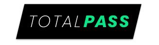Logos Totalpass