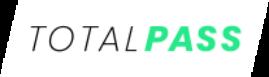TotalPass